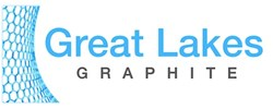 Great Lakes Graphite Inc.-Logo