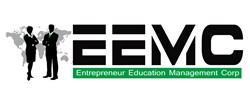 Entrepreneur Education Management Corporation Logo