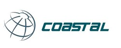 Coastal World Airways Logo