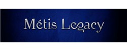 Metis Legacy Group Logo
