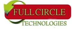 Full Circle Technologies Logo