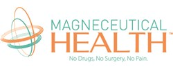 Magneceutical Health Logo