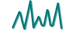 LCM Technologies, Inc. Logo