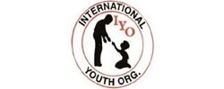 International Youth Organization Logo