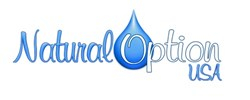Natural Option USA Logo