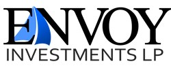 Envoy Investments LP Logo