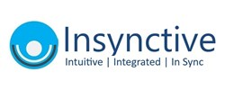 Insynctive, Inc. Logo