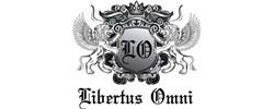 Libertus Omni LLC Logo