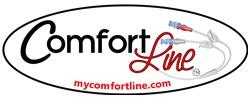 Comfort Line, LLC Logo