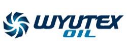 Wyutex Oil and Gas, LLC Logo