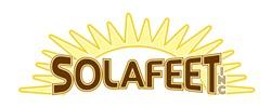 Solafeet, Inc. Logo