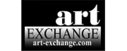 Art-Exchange.com, Inc Logo
