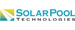 Solar Pool Technologies, Inc. Logo