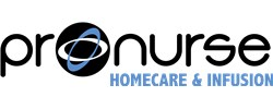 ProNurse Homecare & Infusion, Inc. Logo