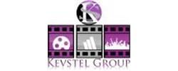Kevstel Group Logo