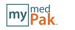 Express Med Pharmacy Services Logo