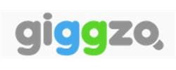 Giggzo Logo
