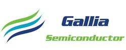 Gallia Semiconductor BVBA Logo