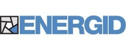 Energid Technologies Corp Logo