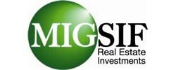 MIGSIF Logo