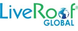 Liveroof China, Inc Logo
