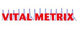 Vital Metrix Logo