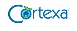 Cortexa Automation Logo