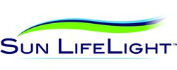 Sun LifeLight, Inc.-Logo