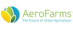 a.Aero Farm Systems, LLC Logo