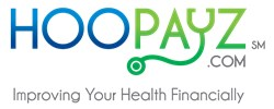 HooPayz, LLC Logo