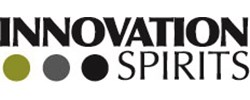 Innovation Spirits, LLC Logo