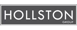 Shore Equity Partners, LP Logo