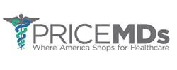 PriceMDs.com Logo
