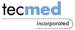 TecMed, Inc. Logo