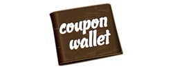 Coupon Wallet Logo