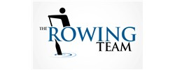 The Rowing Team, LLC Logo