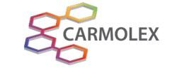 Carmolex, Inc. Logo
