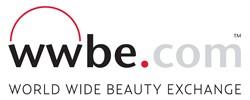 World Wide Beauty Exchange Logo