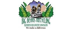 Big Bears Recycling, Inc. Logo
