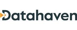 Datahaven, LLC Logo