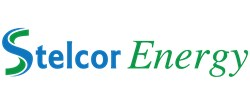 Stelcor Energy Corp Logo