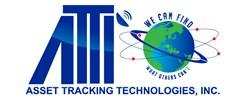 Asset Tracking Technologies Inc Logo