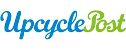 UpcyclePost.com Logo
