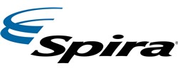 Spira Brands Inc. Logo