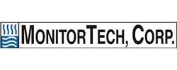 MonitorTech Corporation LLC Logo