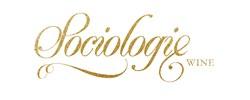 Sociologie Wines Logo