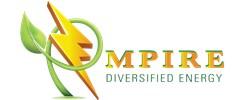 Empire Diversified Energy, Inc. Logo