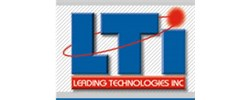 Leading Technologies Inc. Logo