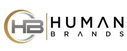 Human Brands Inc. Logo