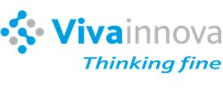 Viva Developments S.L. Logo
